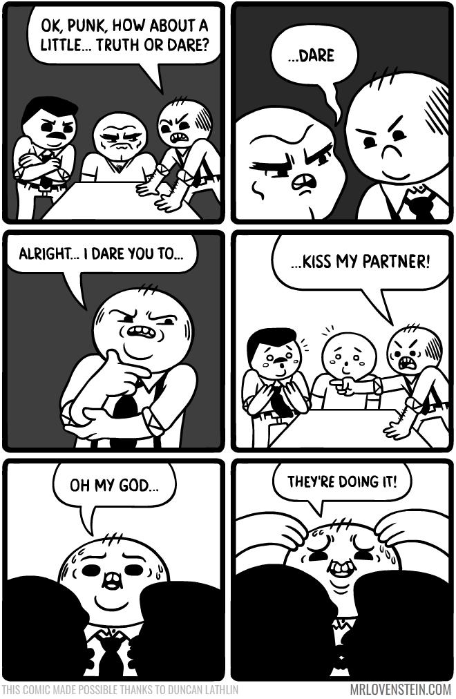 835_interrogation