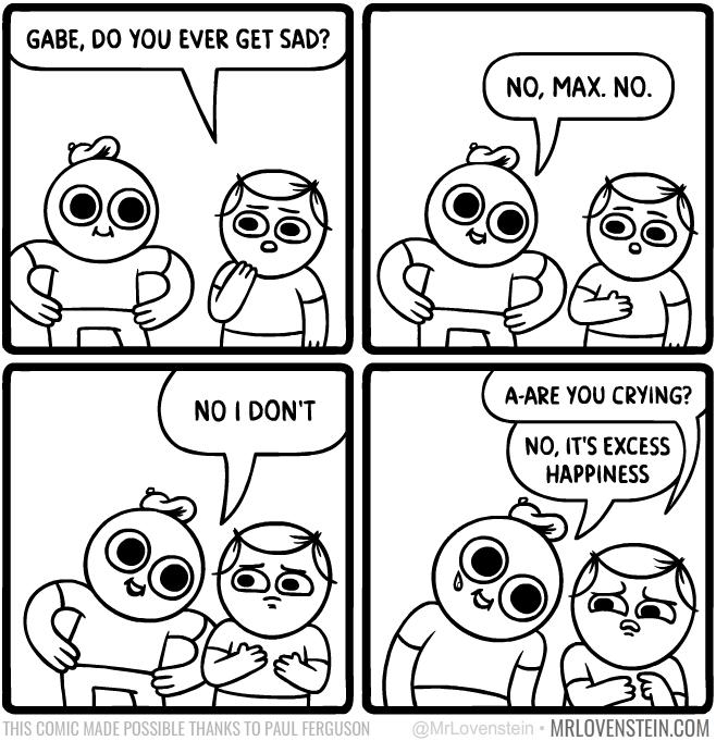 850_ever_sad