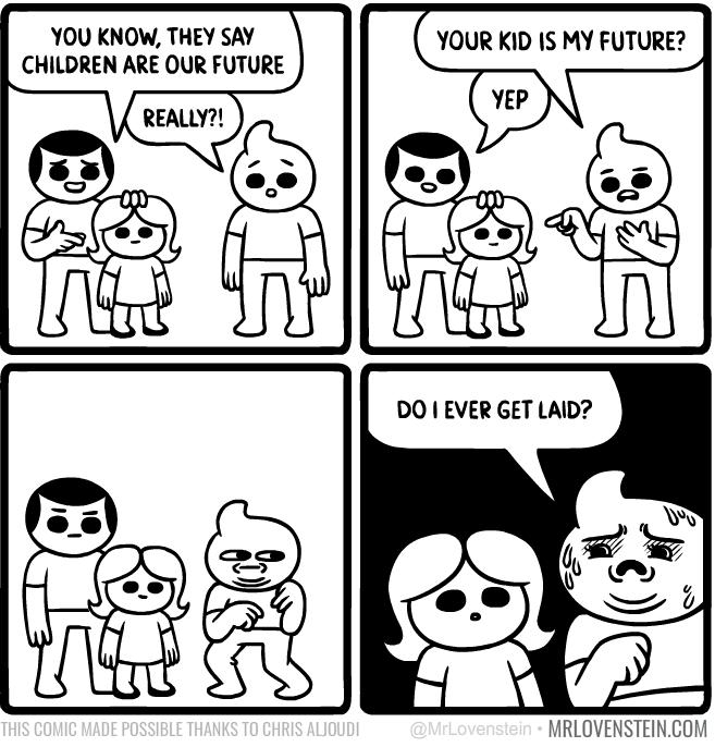 860_future