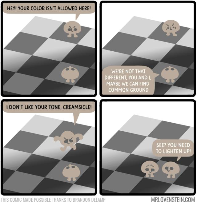 863_context