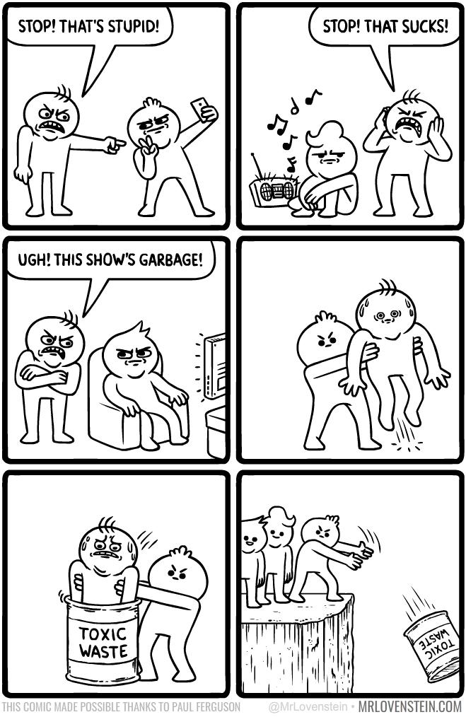 901_toxic