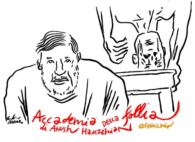 AccademiaFollia