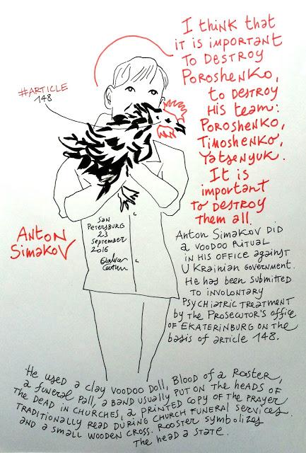Anton-Simakov