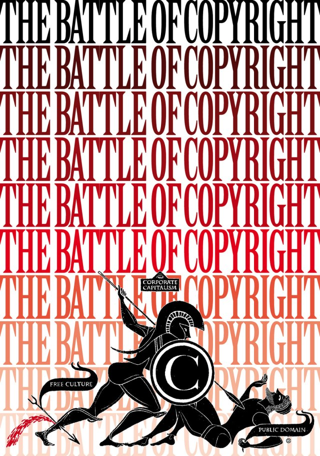 BattleofCopyright