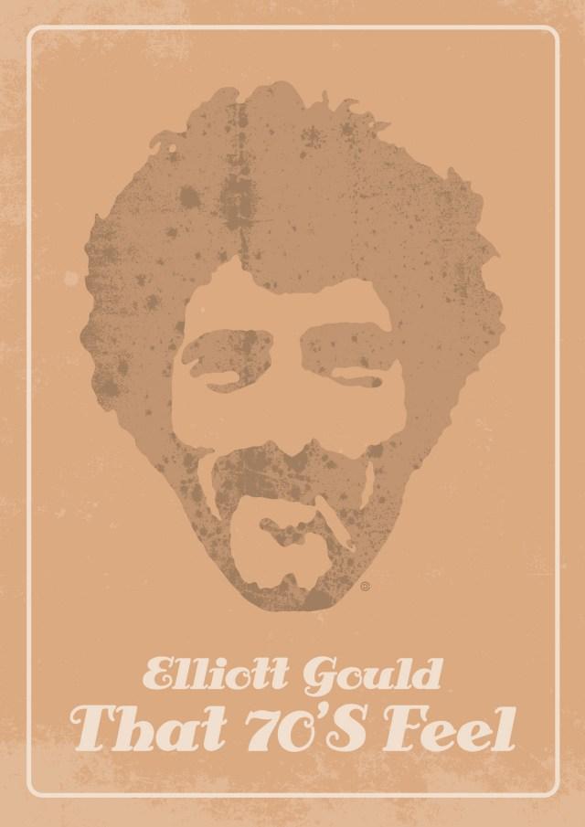 ElliotGould