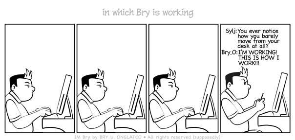 IM-bry-1701-busy-