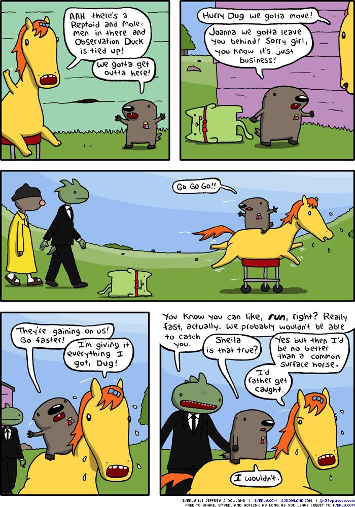 ive0033