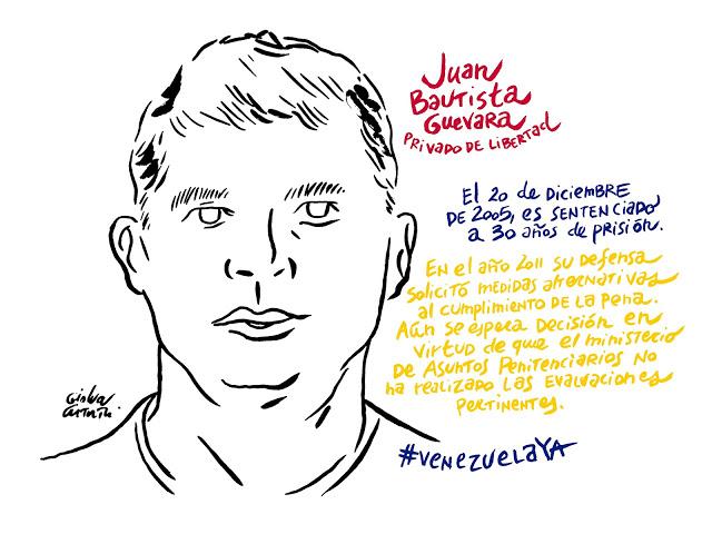 JuanBautistaGuevara