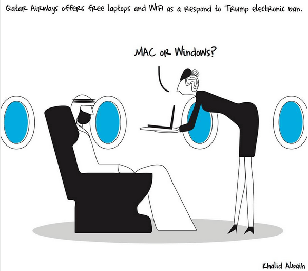 Khartoon-April_01__2017
