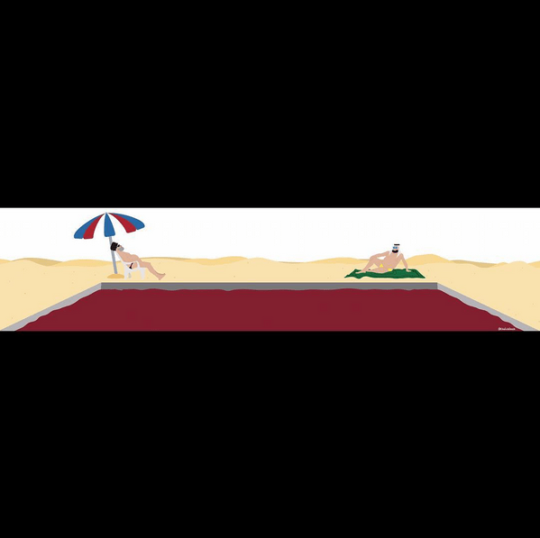 Khartoon-april_14__2017