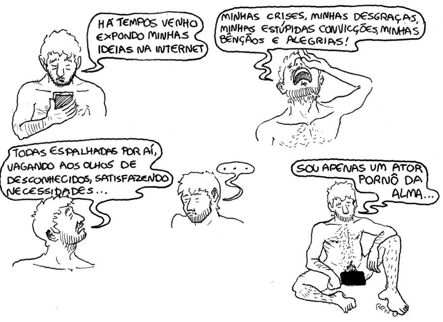 Linhas-February_03_2017