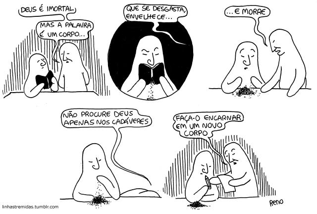 Linhas-October_05__2016