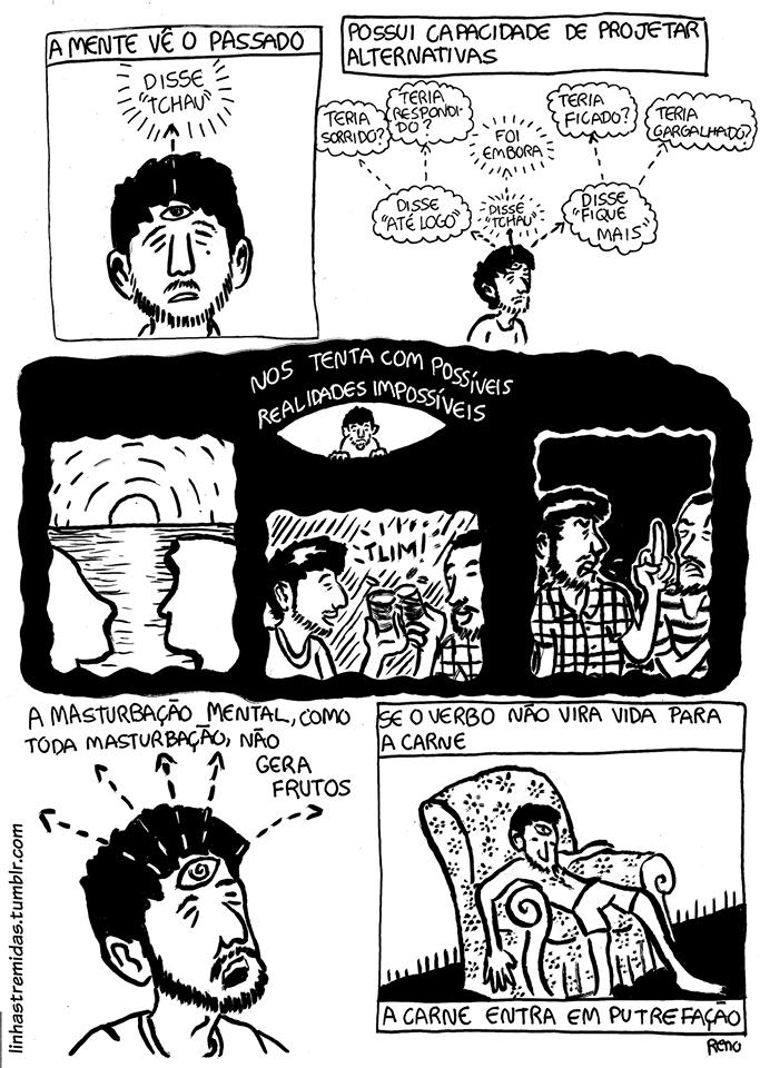Linhas-October_15__2015