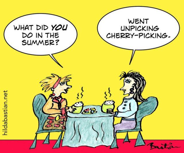 Unpicking-cherry-picking-lg