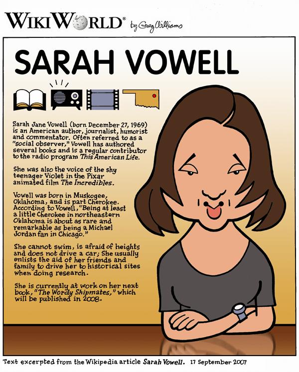 Vowell_WikiWorld