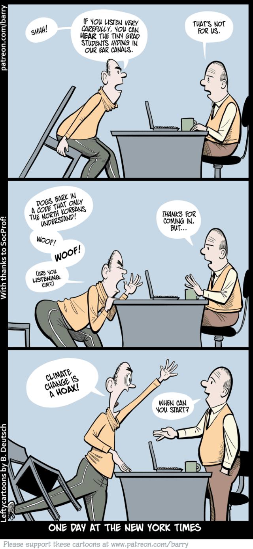 hiring-2