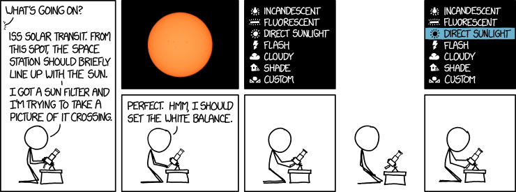 iss_solar_transit