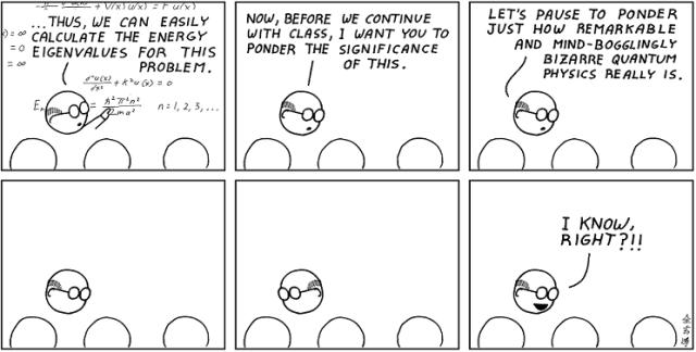eigenvalue