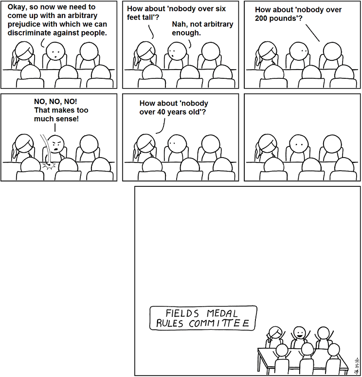 bitteroldman