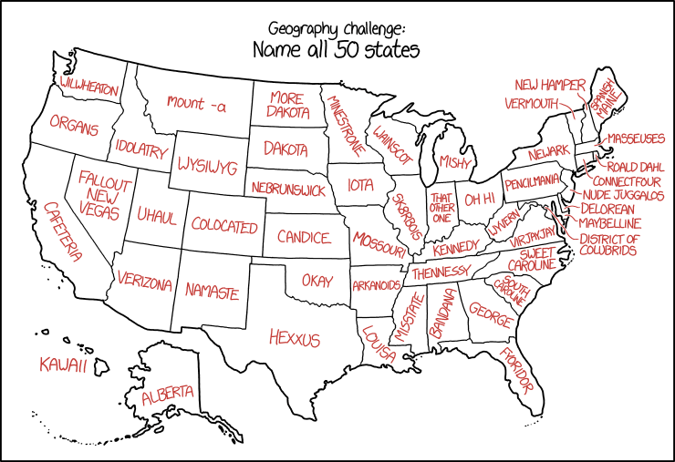 us_state_names