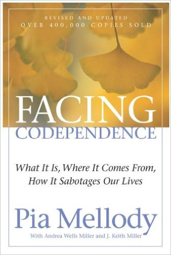 Link to Facing Codependence
