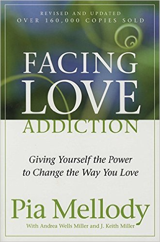 Link to Facing Love Addiction