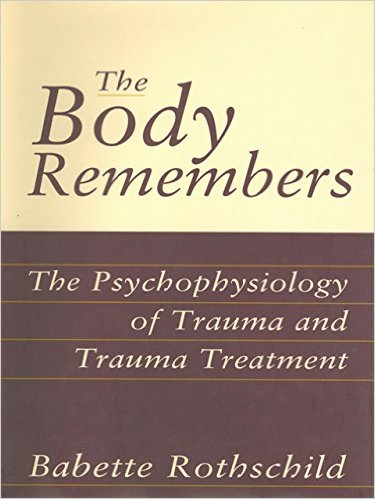 Link to The Body Remembers