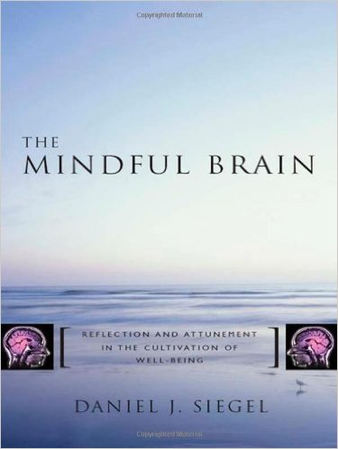Link to The Mindful Brain