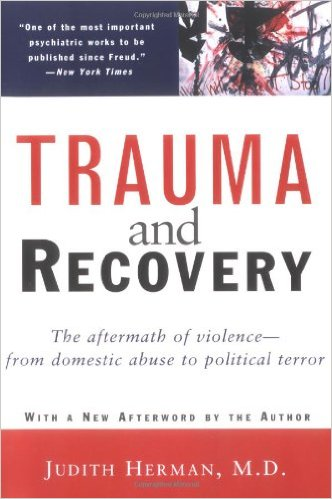 Link to Trauma and Recovery