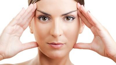 5 Ways To Keep Your Skin Tighten