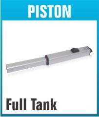 Full Tank Swing Gate Motor
