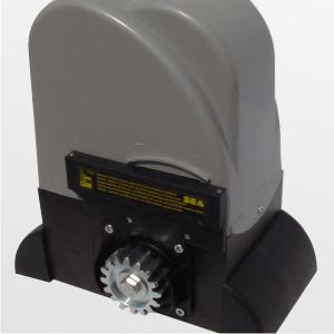 Lepus 600 Limit Switch