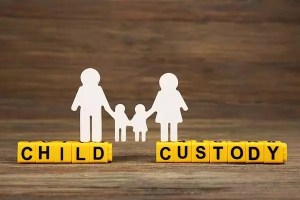 How Your Child Get's Into DCF Custody - Law Office of Kevin Seaver