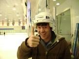 SVBCYG_BroomHockeyNight08