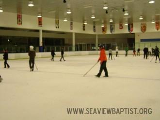 SVBCYG_BroomHockeyNight09