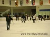 SVBCYG_BroomHockeyNight14