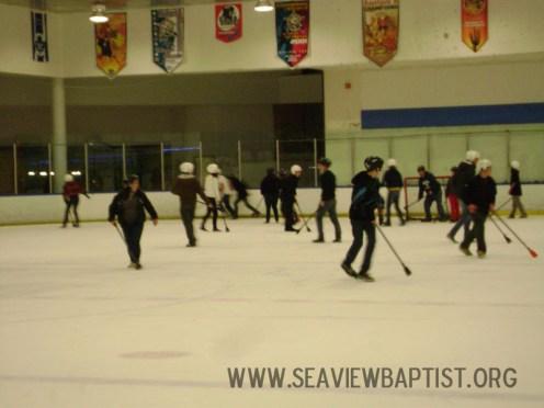 SVBCYG_BroomHockeyNight15