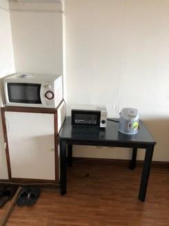 rental apartments kobe japan