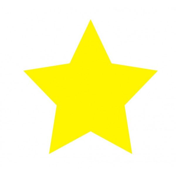 Image result for filled star