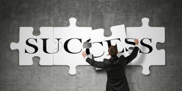 Qualification Success