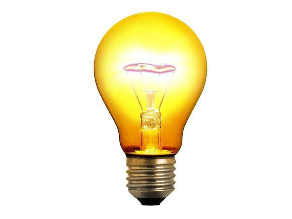 Can I Throw Away Fluorescent Light Bulbs