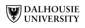 Dalhouse University