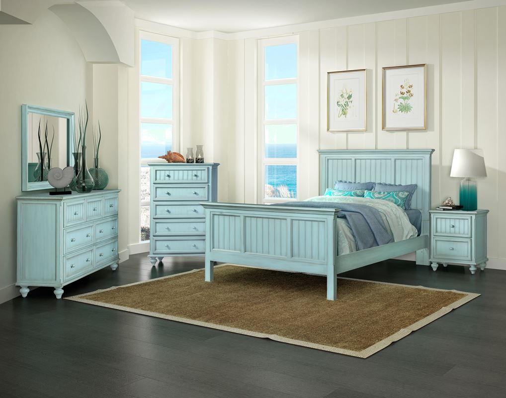 Room Coastal Collections Furniture Living