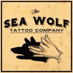 Sea Wolf Tattoo Company Belated Grand Opening Special!