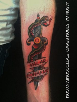 GOT-dagger-snake-tattoo-LO-RES