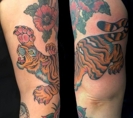 tiger-tattoo-1
