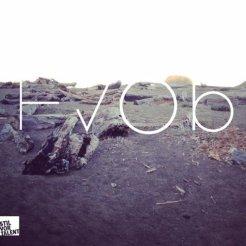 Weihnachtsgeschenke für Surferinnen: Musik HVOB