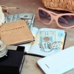 13 Tipps wie du im Surfurlaub Geld sparen kannst!