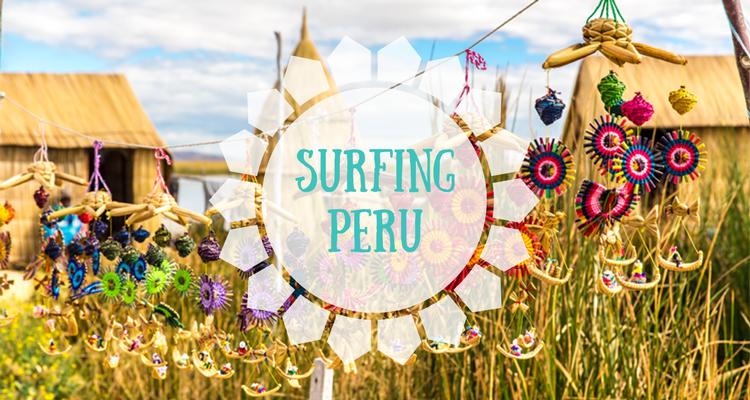 surfen-in-peru