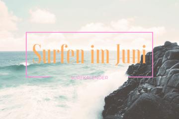 surfen-im-juni-cover